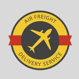 خدمات حمل هوایی